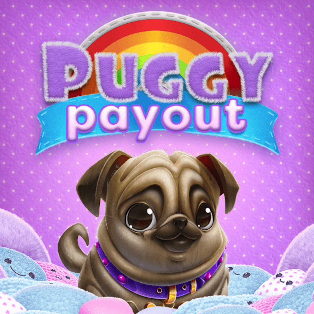 Puggy Games